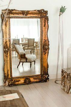 477e5b6fee17c41c9609be05242b7b26 Résultat Supérieur 16 Nouveau Grand Miroir Deco Galerie 2017 Kqk9
