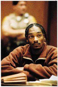 90s Hip Hop, Hip Hop And R&b, Hip Hop Rap, Rapper Art, Ace Hood, Oldschool, American Rappers, Snoop Dogg, Celebrity Dads