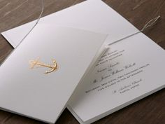 cruise ship invitations wedding pakistani dresses diana mens
