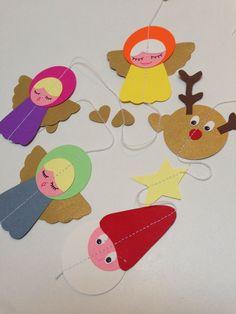 Billedresultat for juleklip for børn