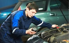 Important Factors to Consider When Looking For a Car Servicing Agency. #CarService #LogBookService #RoadworthyCertificate