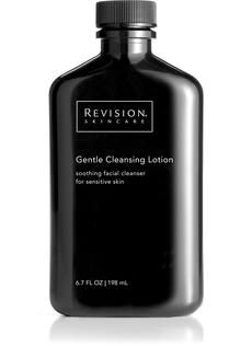 Revision just launched their latest and greatest product: Papaya Enzyme Cleanser. This nourishing cleanser contains enzymes and salicylic acid to refine the skin by gently breaking down dead skin cells and keratin. Great for exfoliating sensitive skin! Skin Care Regimen, Skin Care Tips, Cleanser For Sensitive Skin, Revision Skincare, Skincare Routine, Online Shopping, Alcohol Free Toner, Facial Wash, Vitis Vinifera