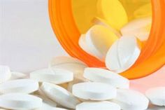 Long-term use of aspirin can significantly reduce the risk of developing major cancers, researchers say. (Thinkstock)