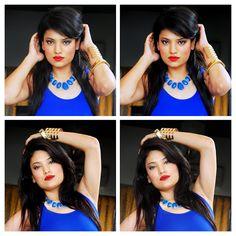 Prepare for FBB Femina Miss India World 2016, Yamaha Fascino Miss Diva (Miss Universe India) 2015/2016 Gladrags Megamodel 2016, and Gladrags Mrs. India 2016