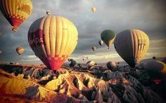 TURKEY PACKAGE TOURS - VIP EPHESUS TOURS