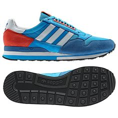 Adidas ZX 500 Shoes