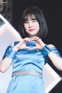 Check out GFriend @ Iomoio Kpop Girl Groups, Korean Girl Groups, Kpop Girls, Japan Spring, Jung Eun Bi, G Friend, Cloud Dancer, Beautiful Asian Girls, Beautiful Celebrities