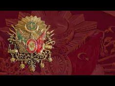 OTTOMAN EMPIRE (OSMANLI İMPARATORLUĞU) - YouTube