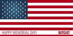 memorial day was started in what year