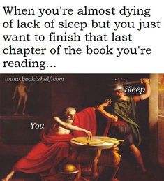6 Iconic Daughters From Literature Really Funny Memes, Stupid Funny Memes, Funny Relatable Memes, Haha Funny, Hilarious, Book Memes, Book Quotes, Game Quotes, I Love Books