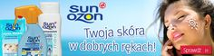 Kosmetyki bez SLS (Sodium Lauryl Sulfate i Sodium Laureth Sulfate) - Forum Wizaz.pl