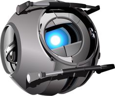 Character Base, Character Reference, Best Games, Portal, Content, Apollo, Robots, Image, Awesome