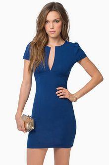 http://www.tobi.com/product/51328-tobi-aria-bodycon-dress?color_id=69187