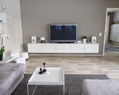 IKEA, consist, Iittala, modernization, design - Home Page Home And Living, Interior Design, Living Room Decor, Home Living Room, Home, Interior Design Living Room, Living Room Tv, Interior, Ikea Living Room