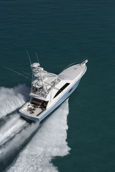 Bertram 64 sportfishing - So many fond memories growing up on the Gulf Coast of Texas and fishing in all of the annual tournaments with my family - These are some of the finest fishing boats in the world.