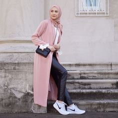 "3,642 Likes, 11 Comments - Hijab Fashion Inspiration (@hijab_fashioninspiration) on Instagram: ""@saris_hh"""