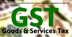 Before the GST is implemented in the country from July 1, companies are offering heavy discounts under the stock clearance sale  This is the best time for you Want to buy anything like clothes, footwear or car, etc.   #Before the GST is implemented #Car #clothes #companies are offering heavy discounts #discounts on clothes #e-commerce platform #Electronic accessories #flat discounts #footwear #GST #july 1 #season sales #started giving discounts #Top brand