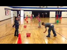 ▶ Catching game -Six and Switch - YouTube visit http://carly3.blogspot.com for more