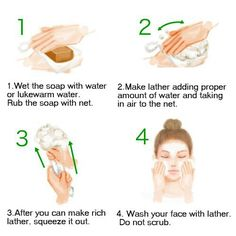 how,to wash face with handmade soap How to wash your face with our ameryllis Handmade Soap? and Always keep your handmade soap at cool and dry place. Besides, each time after use, please ensure your handmade soap is dry. Do not soak in the water in order to prolong the usage cycle. Pm us to order nowwww.Facebook.com/joeyshoppingmalls. And visit uswww.ameryllisnatureskincare.wordpress.comour fb…