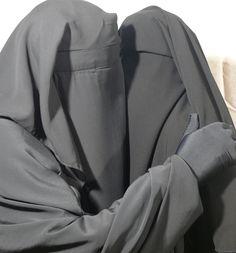 Sisters in Islam. Cairo