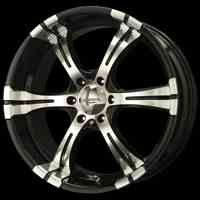 LiquidMetal Magma black http://www.thewheelconnection.com/