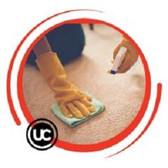 Our professionals are specialists with many years of experience. With our carpet cleaning methods and solutions, your carpet are also protect from wear and its lifespan extended. Your carpet are also sanitized to promote a healthy environment inside you home. Domestic Cleaning Services, Cleaning Services Company, Caregiver Services, Domestic Cleaners, Move Out Cleaning, Professional House Cleaning, Strive Harder, Cleaning Checklist, Take Care Of Me