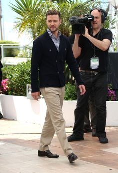 Men with Style: Top looks of the week (XXIV) ~ Men Chic- Mens Fashion and Lifestyle Online Magazine