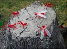 fourmis-rouges-legoland-deutschland.jpg