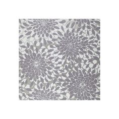 Toss the Bouquet Wallpaper in Plum and Metallic design by York... (4.265 RUB) ❤ liked on Polyvore featuring home, home decor, wallpaper, metallic home decor, glitter wallpaper, pattern wallpaper, york wallcoverings and plum wallpaper