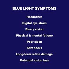 eedf2dee2f JAXSON - AMBER TORTOISE + BLUE LIGHT TECHNOLOGY CLEAR - Amber Tortoise