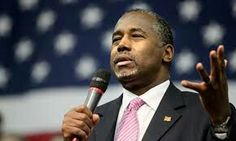#WestPoint Trending on #Trendstoday App #Twitter (USA). West Point: Ben Carson admits he was never accepted to West Point. Visit on trendstoday.co for App.