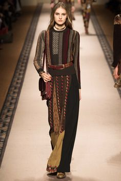 http://www.style.com/slideshows/fashion-shows/fall-2015-ready-to-wear/etro/collection/29