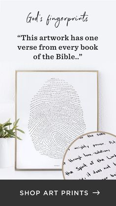 Faith Quotes, Bible Quotes, Bible Verses, Scriptures, Scripture Art, Religious Quotes, God Is Good, Word Of God, Christian Quotes