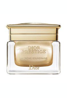 Dior Prestige : La crème souveraine Dior Prestige£260