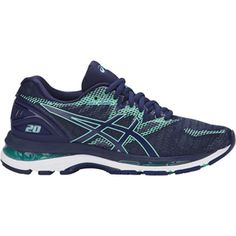 d4ca3763a93 30 Best Asics Running images in 2019 | Shoes, Asics, Running shoes