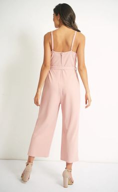 Square Cutaway Jumpsuit | Pagani Sparkly Clutches, Square Necklines, Cutaway, Fitted Bodice, Buy Dress, Jumpsuit, Pants, Jackets, Stuff To Buy