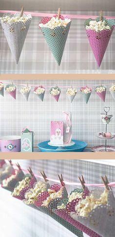 diy decoração de festa infantil00007