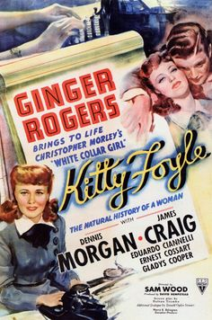 ginger rogers movies - Google Search