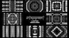 Strobeat Background VJ Pack   #Award, #Blinking, #Blue, #Celebration, #Dance, #Event, #Fantasy, #Fashion, #Light, #Music, #Particle, #Party, #Rightbox, #Sparkles, #Stage, #Vj