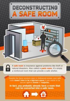 103 Best Secret Room Safe Room Panic Room Ideas Images