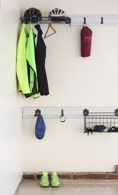 Organizing Your Home   Storage and Organization Tips