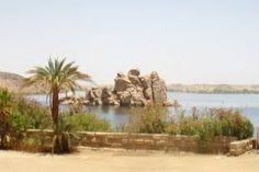 ISLE OF PHILAE