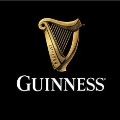 Design agency Design Bridge has worked with designer and illustrator Gerry Barney, letterpress studio New North Press and harp makers Niebisch & Tree to redraw Guinness's famous harp icon. Coca Cola, Nouveau Logo, Bar Stools With Backs, Beer Pong Tables, Beer Table, Logo Design Trends, Design Logos, Design Agency, Corporate Identity