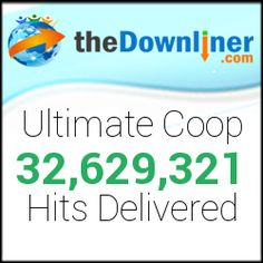 The Downliner - affiliate