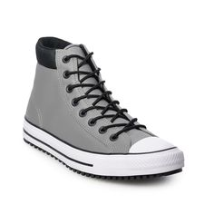info for fb6d2 196a2 Men s Converse Chuck Taylor All Star PC Boot Mason High Top Shoes
