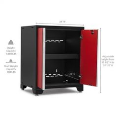 Respirator Storage Cabinet 2 Door  sc 1 st  Pinterest & Fire Hose Storage Cabinets | http://thelifeofbrian.info | Pinterest ...