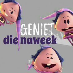 geniet die naweek Afrikaans, Wisdom Quotes, Good Morning, Cute Pictures, Language, D1, Fictional Characters, Night, Good Day