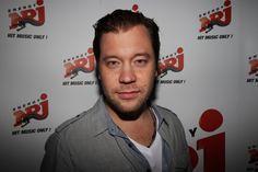 DJ Heikki L @ DJ SM 2012
