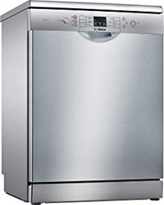 Bosch 12 Place Settings Dishwasher price in india Silver Inox) - India Smart Price Best Dishwasher, Indian Kitchen, Gas Stove, Place Settings, Washing Machine, Smart Kitchen, Kitchen Things