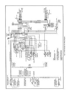 Car Immobiliser Wiring Diagram #diagram #diagramtemplate #